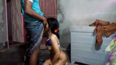 Desi village sex of a local call girl