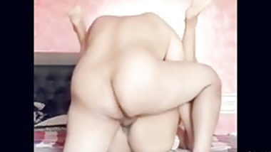 Indian Aunty 1551