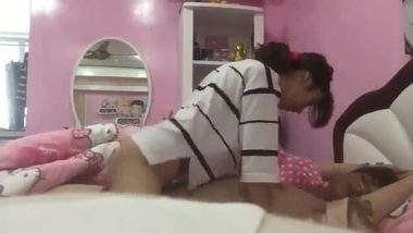 Desi college sex clip recorded in the ladies hostel