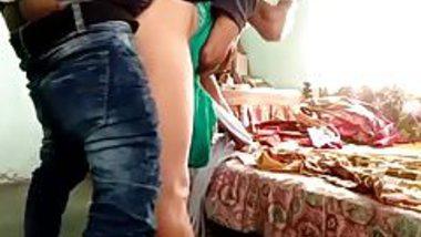 bengali maid bhabhi getting fucked by owner boy 3