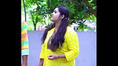 Serial Actress indian malayali