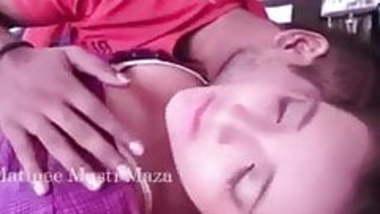 Hot Indian milf sex teaser