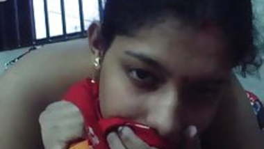 Tamil Aunty Sucking