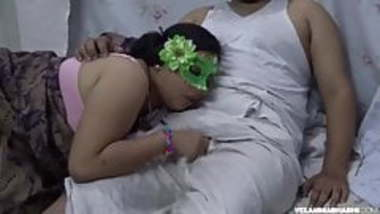 Big Ass Velamma Sucking Big Indian Cock In Bend Over Style
