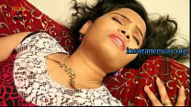 Sexy Telugu wife having an affair with her driver