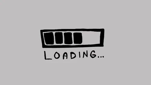 chubby women like hard sex