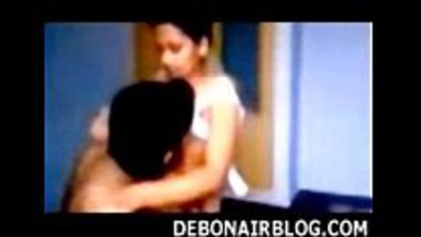 Desi MMS of a teen girl and her lover