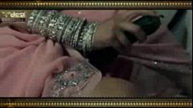 Chodoge to roti paka dungi – Adult Hindi song