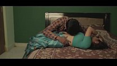 Telugu cheating wife getting caught by her husband