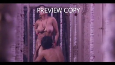 Suhagrat video of bhabhi with big boobs