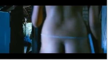 Rare Nude Scene Of Kamilini Mukerjee