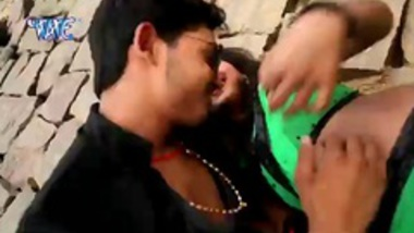 NAVEL - प्यार चाही जीजा - Uhe Pyar Chahi Jija - Suhag Wali Ra