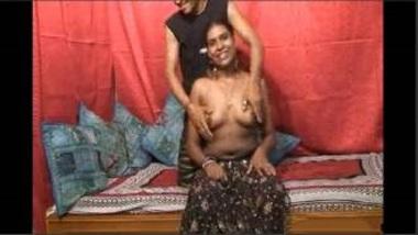 Indian XXX Star Naina In Shooting