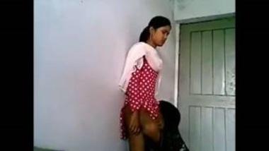 Sucking Pussy Of Noida College Girl