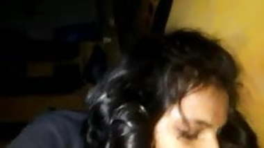 Tamil 18 age with 24 age boy Fucking for home
