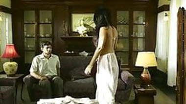 Hot Scenes from B.A. Pass Movie