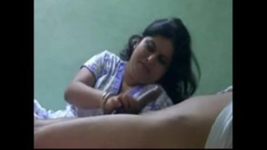 Sex online bangole chat live free very good