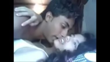 Indian Girl's Tight Pussy Fucked By Cousin