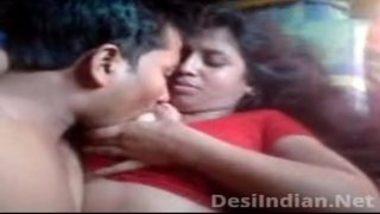 Odisha Construction Workers Having Hot Sex