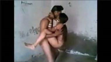 Sexy Punjabi Wife Fucked By Sardar