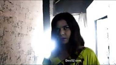 Part 2 Desi Indian New paid masala movie Kuvari Dulhan