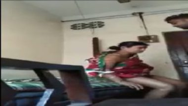 Sex With Indian Randi Bhabhi For Cash