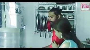 Marathi Ghost stories, web series sex Scene