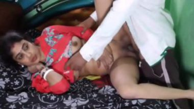 Married bengali bhabhi fucked hard by landlord