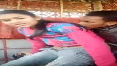 Sexy video of hot nepali girl ass fuck